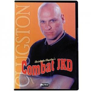 combat-jkd-clugston