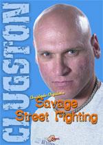 savage_street_fighting