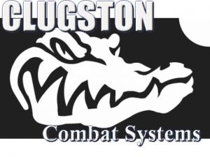 CROC Clugston 2