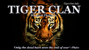 Tiger Coming Soon TXT Plato