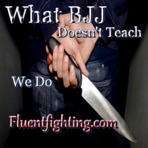 knife-bjj-text